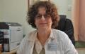 د. غولدبرغ: اكتشاف مرض السرطان مبكرًا يساهم بنسبة 90% في الشفاء منه