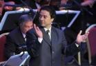 مدحت صالح - مهرجان الموسيقى العربية ال22