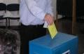 انتخابات الناصرة: نقل صندوق 17 الى نويدية السوق(دار عون الله)