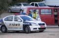 شرطة السير تنشط في البعنة