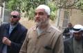 المحكمة الاسرائيلية تسجن الشيخ رائد صلاح 8 اشهر فعلية واخرى مع وقف التنفيذ