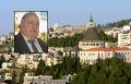 الناصرة : وفاة هاني معروف مزاوي (ابو معروف)