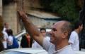 سامر أبو دبي: لم أعتدى على أية ناشطة واتهامي بذلك هو تشهير وكذب