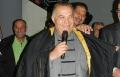 حضور بارز  لمناصري علي سلام في حي الفاخورة