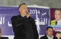 علي سلام يرد على اتهام الجبهة: أنتظروا نشرتنا يوم السبت، وسنرى من حليف غابسو