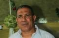 ابو سنان تفجع بوفاة محمد عبد الله برمكي (ابو عبد الله) عن عمر ناهز 59 عاما
