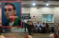 ادانة شاب من طمرة الزعبية بقتل الكسلاوي علي يحيى