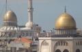 المشيرفة: الموت يغيّب الحاجة رشيدة صالح جبارين