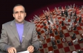 من الآخر 7.3.2014 مؤيدو علي سلام في أوكرانيا !