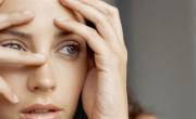 كيف تظهر على الجسم أعراض الاكتئاب النفسي؟