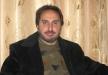 اعتقال النائب عبد الجابر الفقها يرفع عدد النواب المعتقلين إلى 13