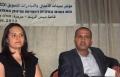 730 مليون شيكل لدمج النساء العربيات في سوق العمل!!
