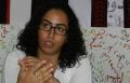 علا نجمي: السلطات المحلية مرآة لإقصاء المرأة في المجتمع!