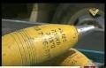 اسرائيل: القنابل التي عثر عليها بالقصير، اضاءة فقط!