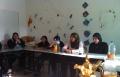 طاولة مستديرة تناقش تمثيل النساء في الانتخابات المحلية