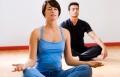 كيف تؤثر ممارسة التأمّل على دماغكم وحالتكم النفسية؟!