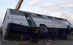 مصر: مصرع وإصابة 37 شخصًا فى انقلاب حافلة