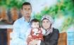 الشرطة: ساعدونا بفك رموز جريمة حرق عائلة دوابشة