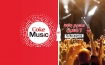 اليوم Coke Music: تذكروا احضار الدعوة
