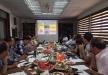 مجلس الشبلي يحتضن جلسة لرؤساء السلطات البدوية ومركز ريان لتطوير الاقتصاد بالبلدات البدوي