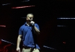 حسام اكبارية يتحدث عن مشاركته في مهرجان coke music