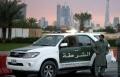 الإمارات تعلن الإطاحة بتنظيم إرهابي خطط للانقضاض على السلطة