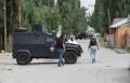تركيا: مقتل جنديين بهجوم لحزب العمال الكردستاني