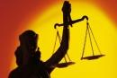 حظك اليوم: توقعات الأبراج اليوم الأحد آب 2015