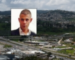 ترشيحا: وفاة مأمون علي فاعور (26 عاما) إثر نوبة قلبية