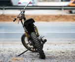ارتفاع 20% في مبيعات الدراجات النارية والبخارية