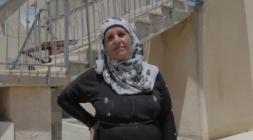 منظمة العفو الدولية إسرائيل:  آن الأوان لوقف تهجير عتير وام الحيران