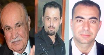 فلسطينيو الـ 48 يستنكرون غياب الحراك والرد على اعتداءات المستوطنين