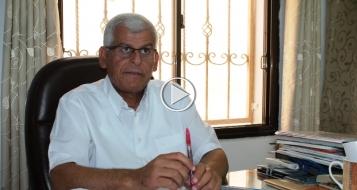 نبيه ابو صالح: النتائج هي ثمرة عمل برامج مخطط لها