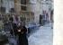 الاقصى: اجواء من الغضب والإحتقان بعد منع النساء من الصلاة
