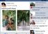 تصفّح فيسبوك في أندرويد دون استهلاك شحن الجهاز أو حزمة البيانات