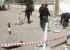 مصر: مقتل 5 أشخاص بسقوط قذيفة شمال سيناء