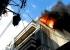 الأردن تلحق اسرائيل: حرق شقة لمثلي الجنس في عمان