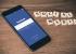 """فيسبوك تواجه اتهامات بسوء استغلال """"الفيديو"""""""