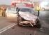 النقب: حادث طرقات دامي ومصرع شخصيّن