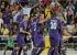 بيرنارديسكي يقود فيورنتينا للفوز على برشلونة في الكأس الدولية للأبطال