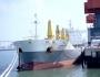 زيادة إنتاج النفط الإيراني رغم تراجع أسعار الخام
