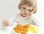 امتناع الأطفال عن الطعام يسبب الاكتئاب