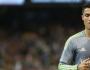 رونالدو: لم أتخيل اللعب مع مانشستر يونايتد وريال مدريد