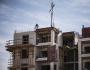حتى نهاية 2019، تقام 16 لجنة محلية للتخطيط والبناء في البلدات العربية
