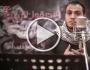 فنانو غزة ينتصرون للرضيع دوابشة