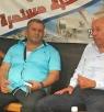 النائب بهلول من دهمش: على نتنياهو الدفاع عن المواطنين العرب