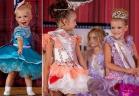 مسابقة جمال الأطفال ببريطانيا 2012