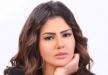 دينا فؤاد تنفي تعاقدها على بطولة