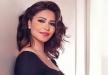 شيرين عبد الوهاب توجه تحية لبلدها مصر