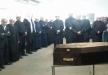 الرامة: تشييع أنور فارس ضحيّة جريمة القتل المزدوجة